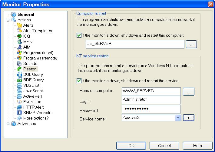 Write a vbscript program - How to Write a Batch Script on